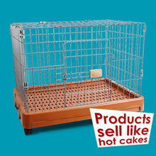 animal show travel cages for cat, unique cat carriers