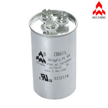 CBB65b air conditioner capacitor