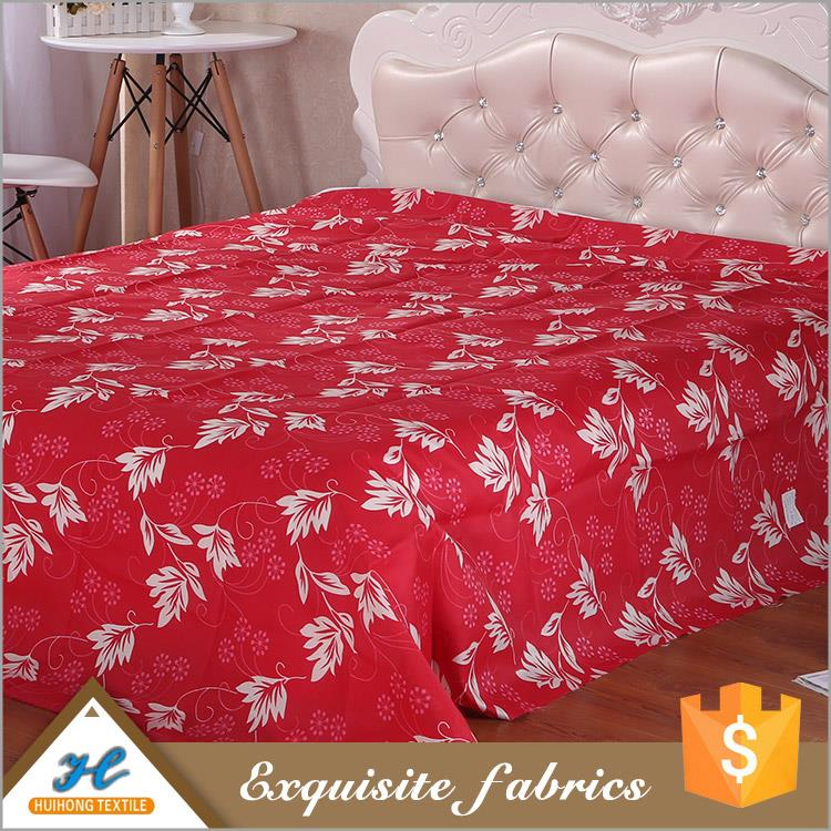 Latest Style Comfortable free fabric painting designs for bed sheets