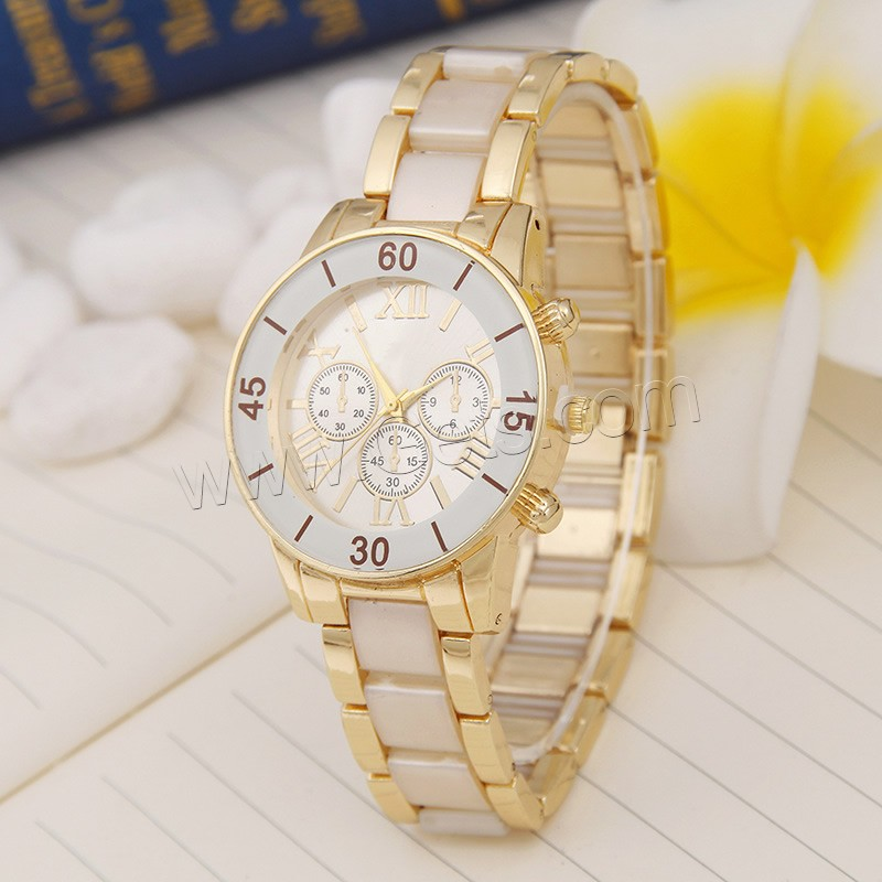 women smart watch online shopping women watch luxury women watch
