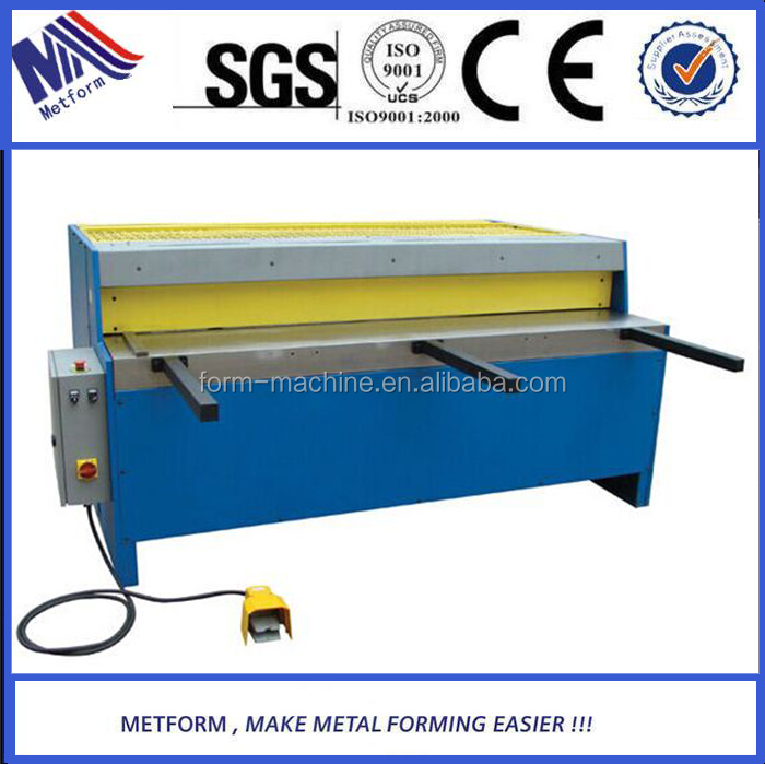 Competitive price metal cutting <strong>machine</strong>/manual shearing cutter <strong>machines</strong>