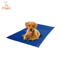 Dog cool gel comfort cooling mat for pet
