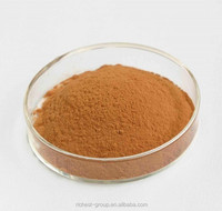 Food Additives HVP Hydrolyzed Vegetable Protein 100209-45-8