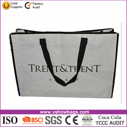 Shop for Shopping Bags Personalized Shopping Bags China Pp Woven Bags