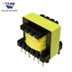 Ee-19 450V To 220V 230V Ac 24V Dc Step Down Transformer