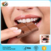 Coconut Shell Black Coal For Teeth