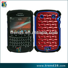 phone covers for blackberry 9900