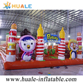 Commercial cheap inflatable bounce castle,jumping castle for kids
