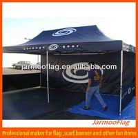 hot sale movable canopy tent for advertising