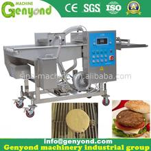manufacture beef patty former