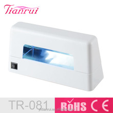 Best selling special design nail dryer 36w nail uv lamp for wholesale