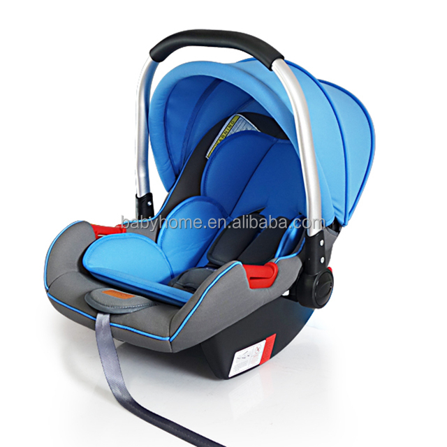 high quality baby shield safety car seat for baby