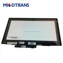 LP133WD2-SLB1 13.3 lcd screen assembly For Lenovo Yoga 13 with touch panel