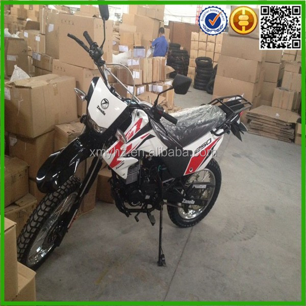 Street Legal Motorcycle 200cc For Sale200 A