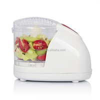Mini Kitchen Chopper XJ-7K105