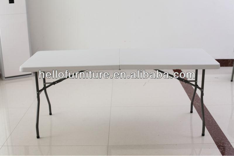 Hola plegable pata de la mesa mesa de estudio plegable - Mesa estudio plegable ...