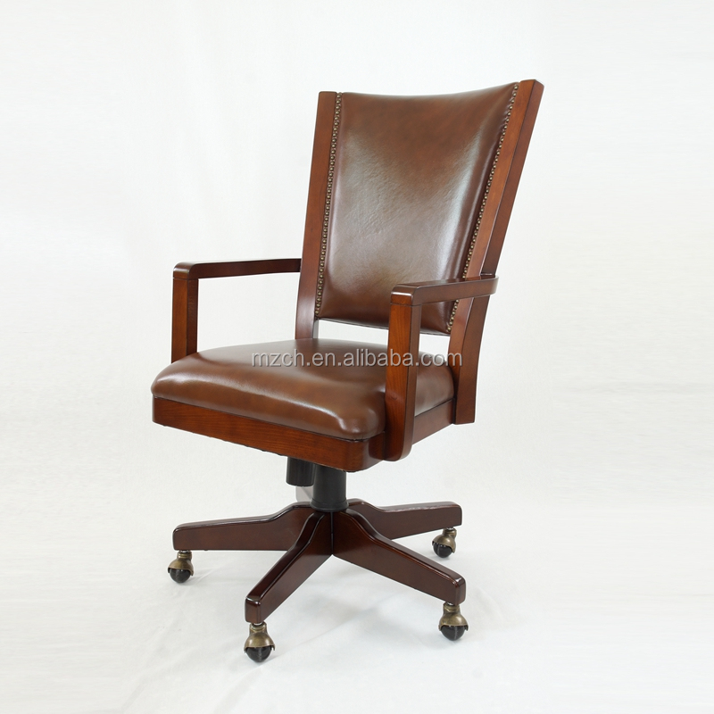 High quality Executive Office Chairs various design luxury leather office chair