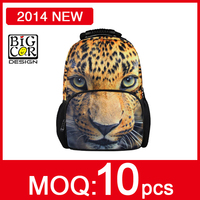 Basketball Bags Disposable Backpack,Backpack for Wholesale,As High end Backpack