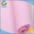 Competitive price PP spunbond nonwoven fabric for bag making material, pp nonwoven fabrics for bag making
