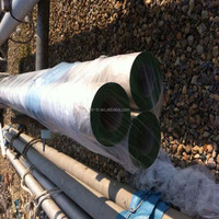 schedule 40 steel pipe electrical conduit pipe drip irrigation pipe
