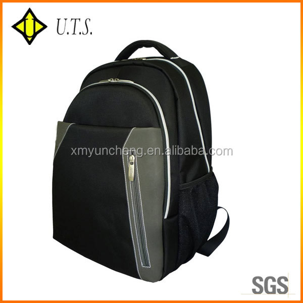 2014 high quality laptop backapck computer bags >17""