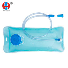 2L Water Bag Hydration Bicycle Mouth Water Bladder Outdoor Sport Running Camping Bag