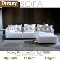 interior design furniture san yang home furniture