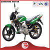 SX200-RX Super Tiger Zongshen Blance Engine Chinese 200CC Motorcycle