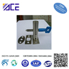 Furniture Hardware Fittings From China Manufacturer