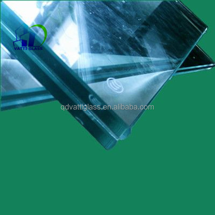 sound control translucent laminated glass fy laminated glass price m2