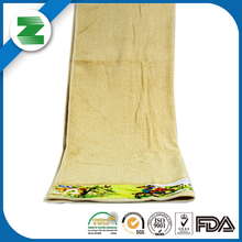 Customized available hand towel wholesale