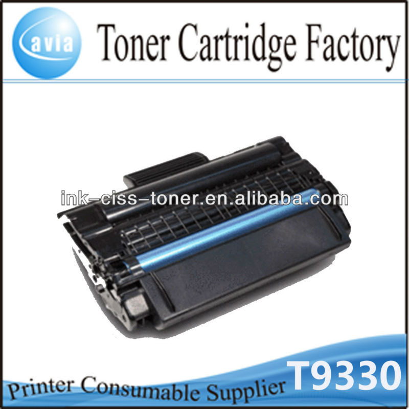 Office supplies laser toner for Xerox Tally Genicom T9330N