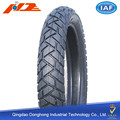 Hot melt glue motorcycle tyre sport and race