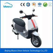 60-72v powerful electric two wheels motorbike with LCD meter & light