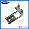 Made in China DJ625-D4.8A automotive connector terminal