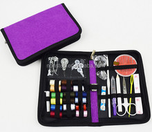 convenient travel sewing kit high quality travel sewing kit adult sewing kits