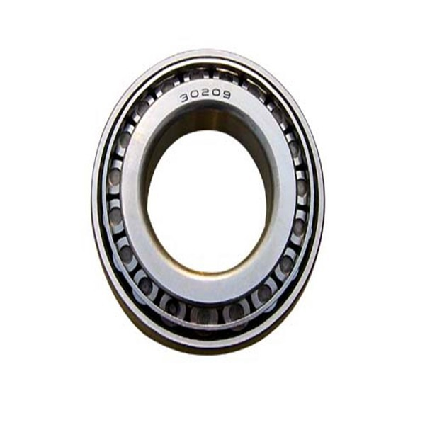 Cross Bearing Reference660767 : Tapered roller bearing cross reference xr series buy