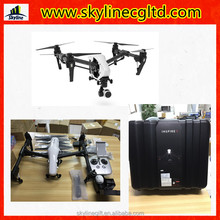 DJI Inspire 1 V2.0 go pro drone with 4K Camera and 3-Axis Gimbal Dual Remote