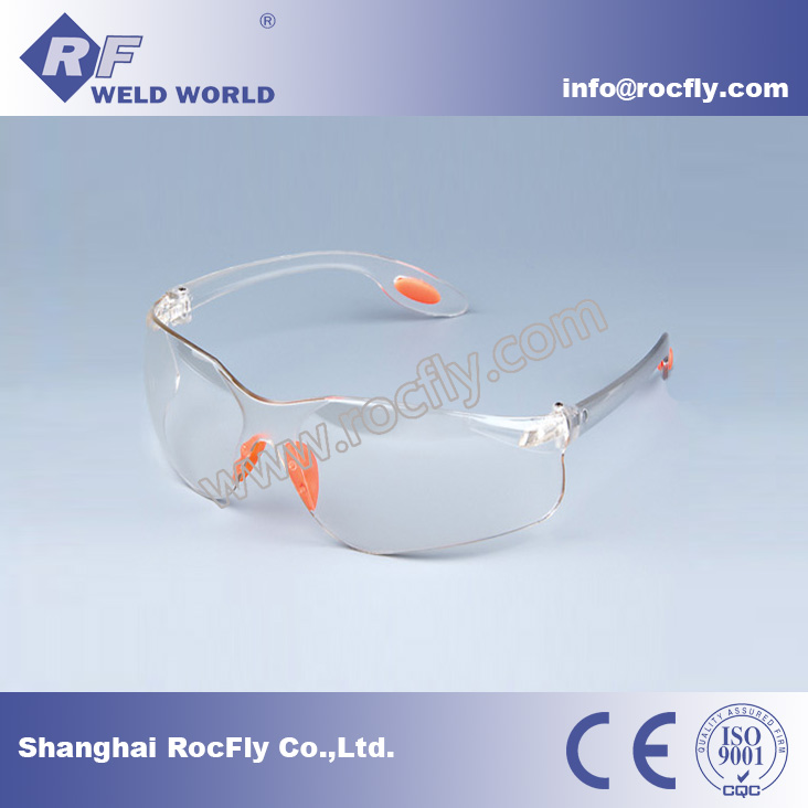 Welding Glasses Protect Eyes Goggles Safety Glasses