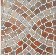 floor desi brick look decorative wall tile aluminum ceramic tile corner