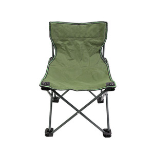 Folding Easy Camping Foldable Chair