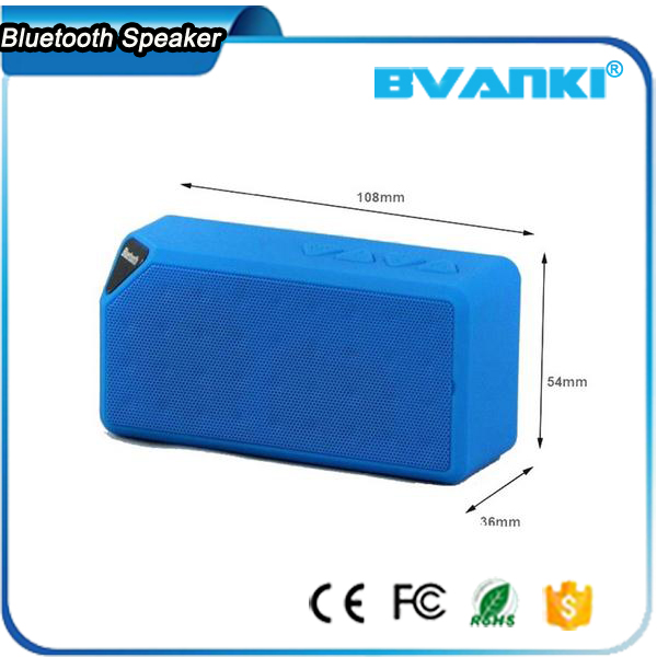 Celulares Android Original Mobile Speakers Bluetooth Wireless Speakers For Radio Bluetooth Speakers With Bass