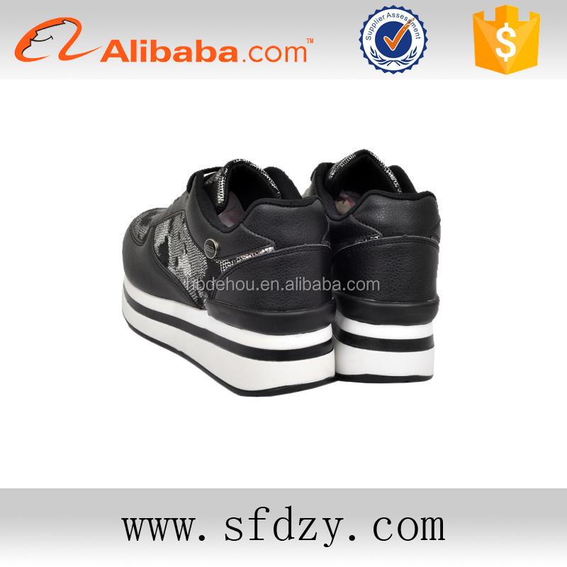 Innovative Juego De Comprar Zapatos  Juegos