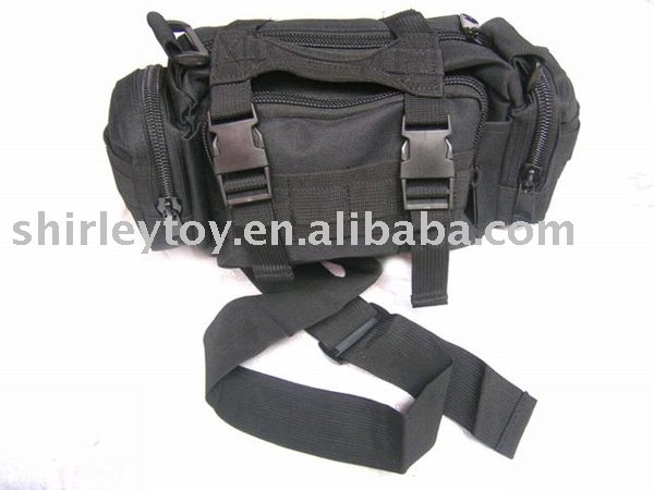 airsoft camera bag
