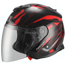 high quality professional full face racing motorcycle helmet for men for women sun-resistant motocross motorbike helmets