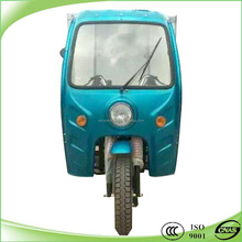 Popular cargo electric tricycle for delivery food