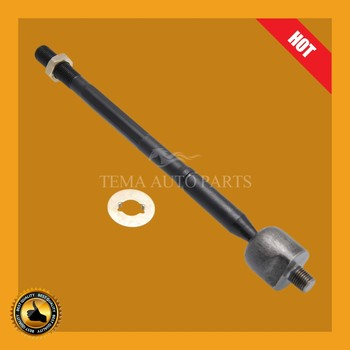 high quality wholesale 45503-49105 ball joint tie rod end for TOYOTA factory price