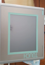 Original Siemens Touch Panel HMI MP277 6AV6643-0CD01-1AX0 in stock
