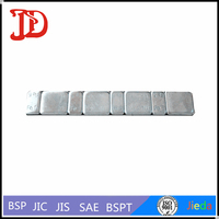 Auto Spare Parts Wheel Balance Weight Sales Online Shopping