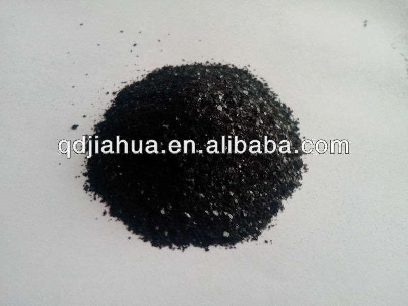 soluble seaweed fertilizer plant food for plant health